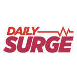 Daily Surge