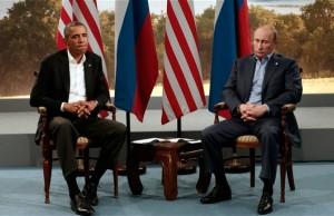 Obama-Putin1_2592981b