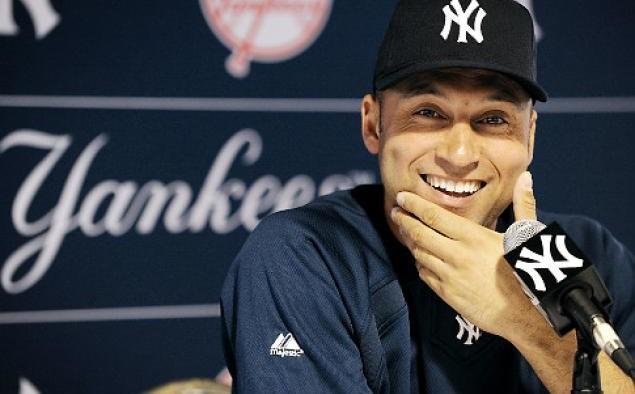 Derek-Jeters-Plans-to-Retire-After-2014-MLB-Season