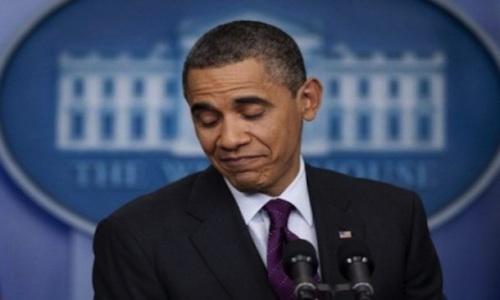 ObamaShrugs