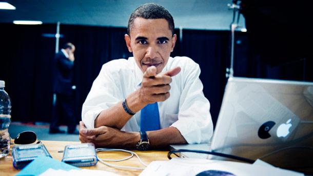 ObamaVidGames