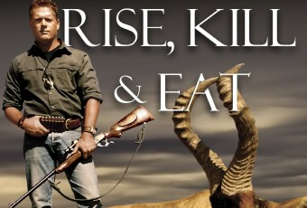 Rise-kill-and-eat-340x230