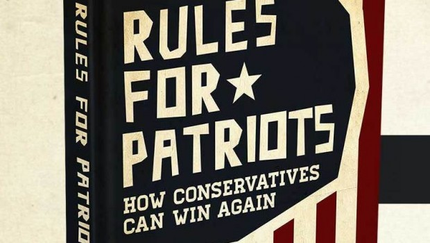 Rules-for-Patriots-620x350