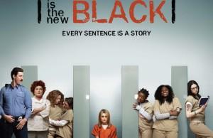 orange-is-the-new-black-season-2-trailer