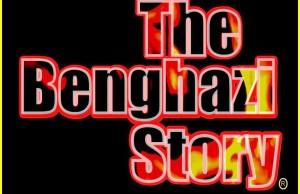 Benghazi Media Malpractice
