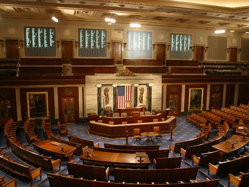 capitol-house-chamber-symbols