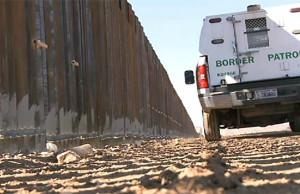 pic_giant_061014_SM_Border-Crisis-in-Texas