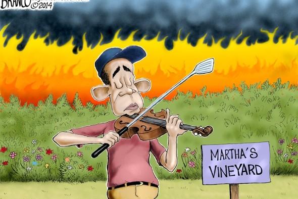 Marthas-Fiddler