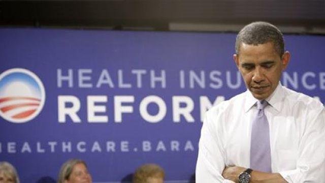 ObamacareBanner