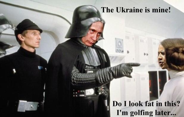 Star Wars Meme1