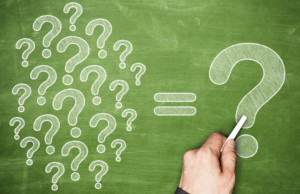 istock-20474534-questionmarks