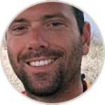 Ross Kaminsky