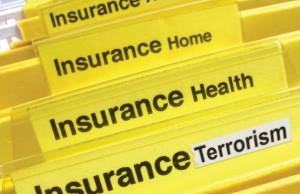 terrorism insurance image