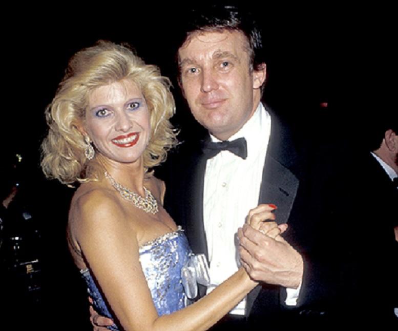 Ivana-Trump-and-Donald-Trump-dance-0728151.jpg