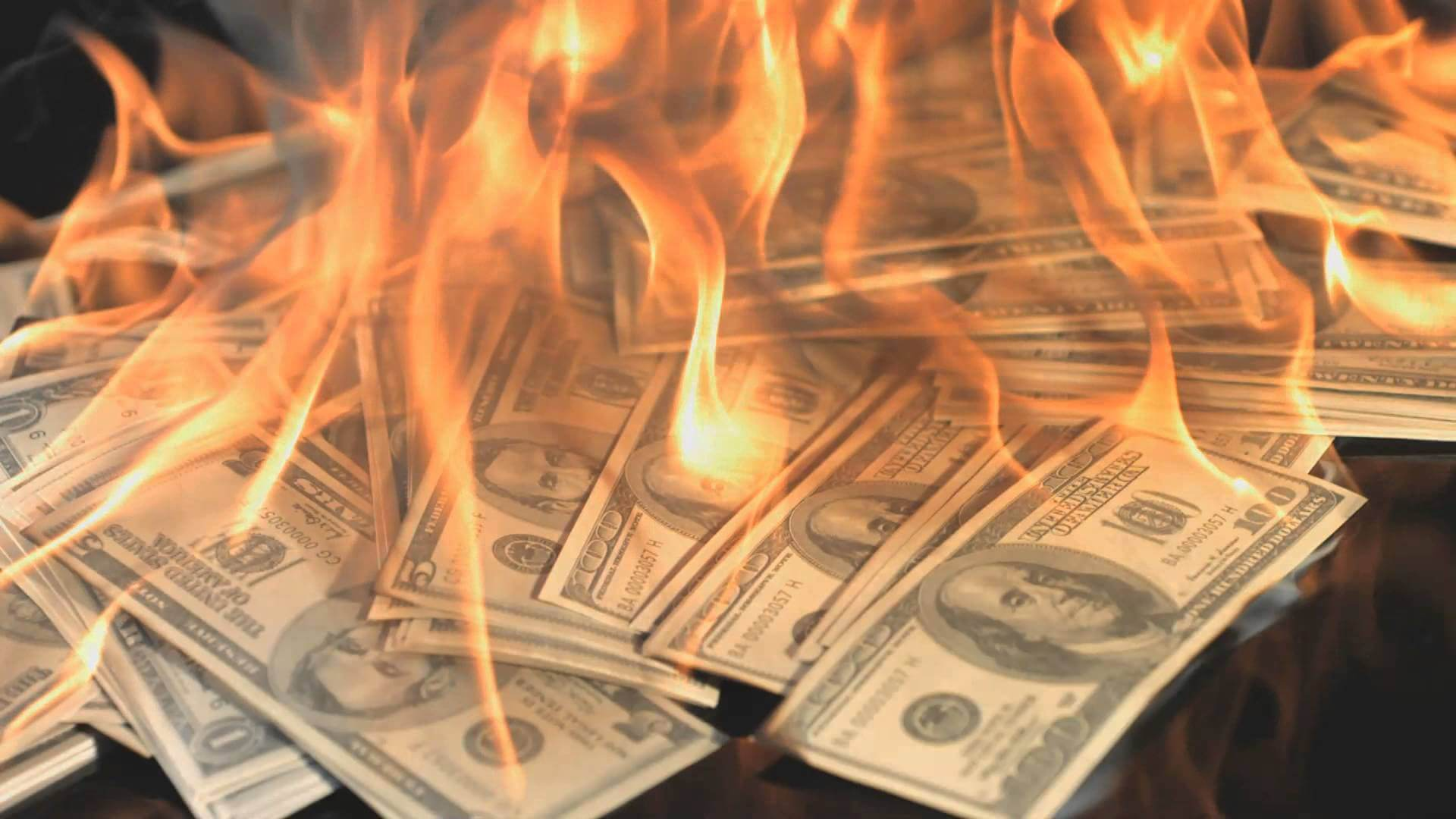 Gambling addiction treatment baltimore casino las report trip vegas