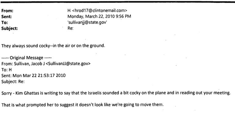Screen-Shot-email