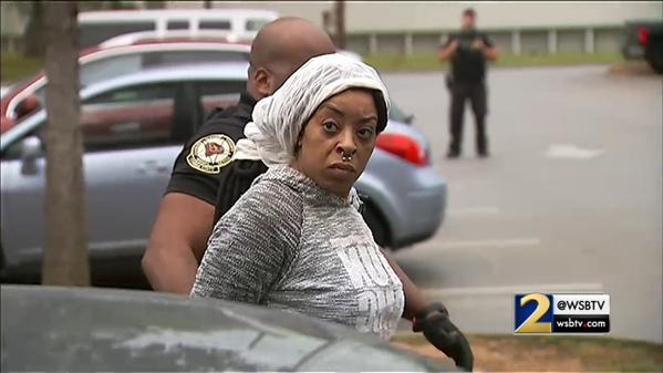 Eye-Empress-Sekhmet-Arrested-WSB-Scoopnest