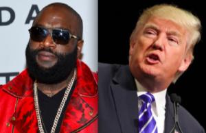 Rick-Ross-Assassinate-Donald-Trump