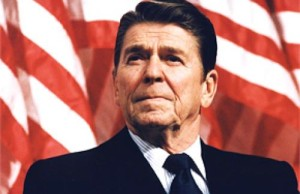 ronald-reagan-father-of-the-modern-electric-car