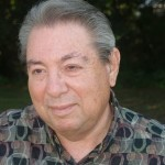 Ben Feldman