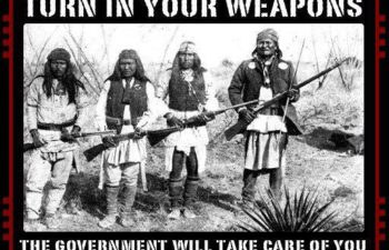 indian-guns-gov