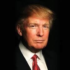Trump7