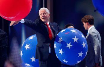 bill-clinton-dnc-balloons-1