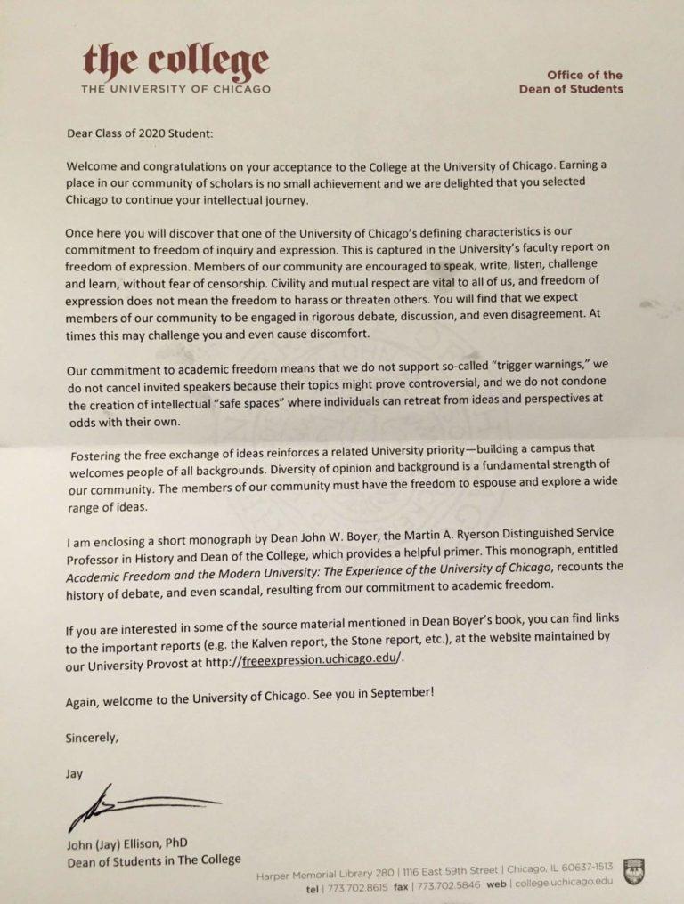 acceptance_letter