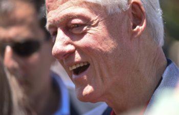 bill-clinton-old