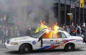 cop-car-burns