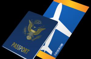 passport-159592_960_720