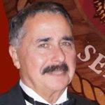 John Ligato
