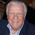 William Pauwels