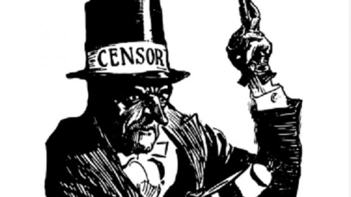 censor-701x394.jpg