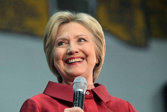 Hillary Clinton's Crass Coronavirus Carping -- Typical Leftism on Display » DailySurge