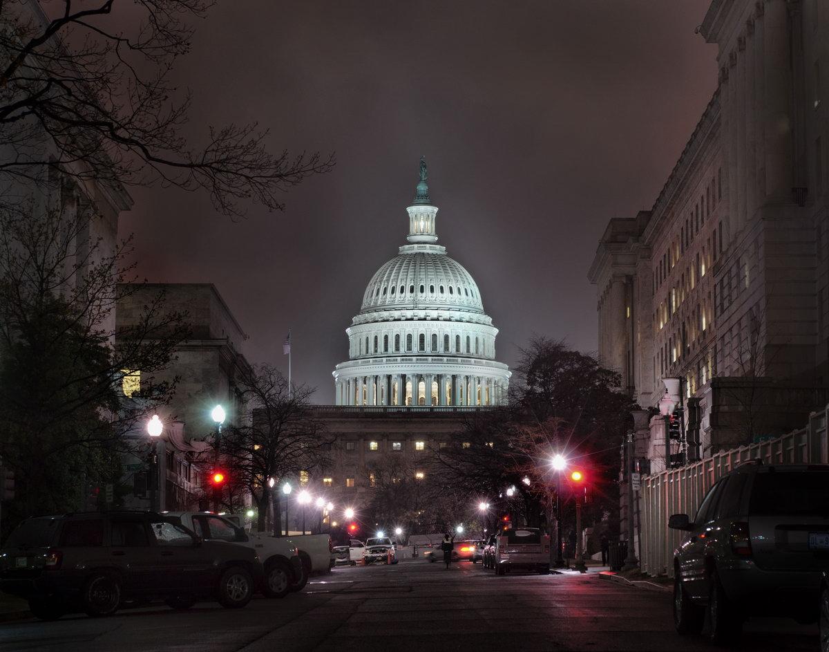 Capitol-at-Purple-Night
