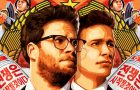 "Sony Brings ""The Interview"" Back From The Dead, Obama Takes Victory Lap"