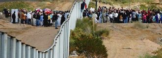 Over 90 Percent Of Illegals Who Crossed The Border This Summer Skipped Immigration Hearings