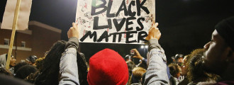 "Watch San Francisco Public Schools Adopt A ""Black Lives Matter"" Curriculum"
