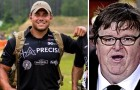 This Sniper's Response To Michael Moore Is Going Insanely Viral