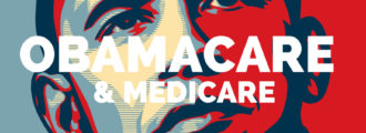 "Obama's Backdoor ""Public Option"" Play Pushes Price Control Scheme For Medicare"
