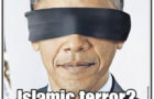 NY Post Scorches Obama's 'Blindness' On Islamic Extremism