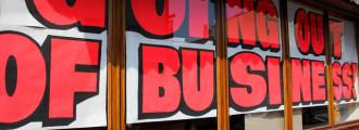 Restaurants Close Doors After Seattle Hikes Minimum Wage