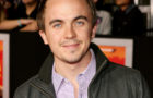 'Malcolm in the Middle' Star Frankie Muniz: 'I'm Definitely' a Conservative