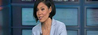 MSNBC Panel: 'Thug' Is Just Like Saying 'N-Word'