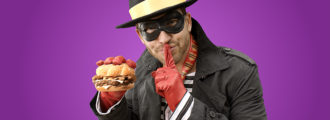 McDonald's New 'Hamburglar' Is Already Causing Controversy