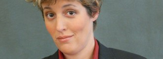 CNN's Sally Kohn Implies Cop is Racist After His Kind Gesture Toward Her