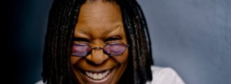 Whoopi Goldberg Mocks Marco Rubio, Lindsey Graham: A Shortie and a Dummy