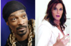 Snoop Dogg Agitates The Left With Post About 'Science Project' Bruce Jenner