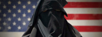 POLL: Over 50 Percent of U.S. Muslims Want Sharia Law in America